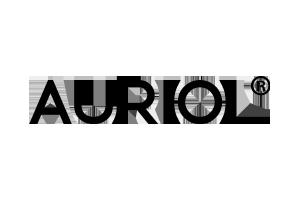 Auriol