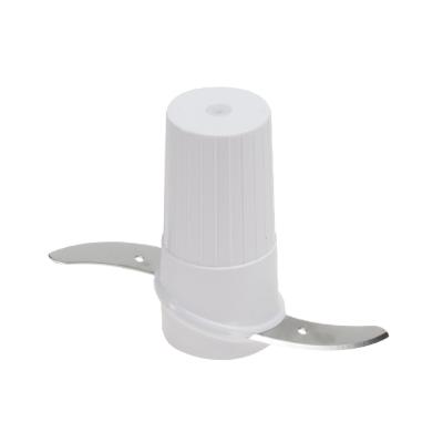 Schneidmesser (Nr. 4) für Küchenmaschine