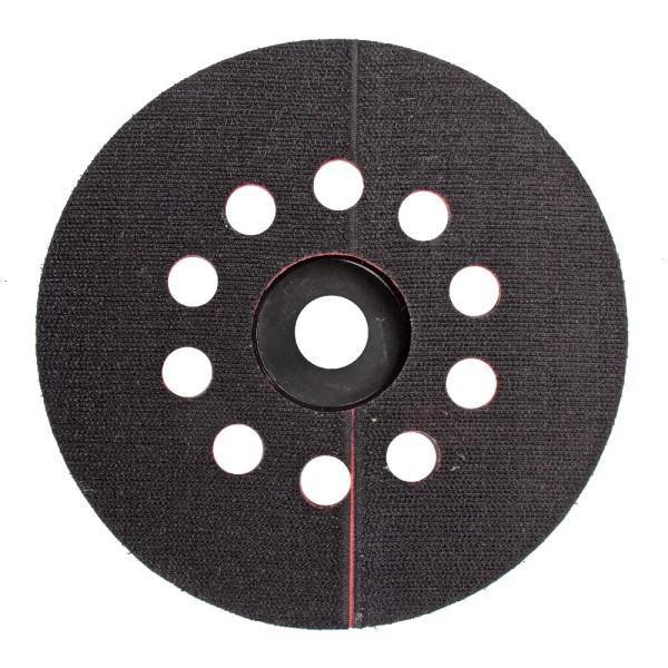 Schleifteller 180mm