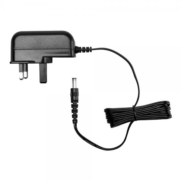 Mrežni adapter