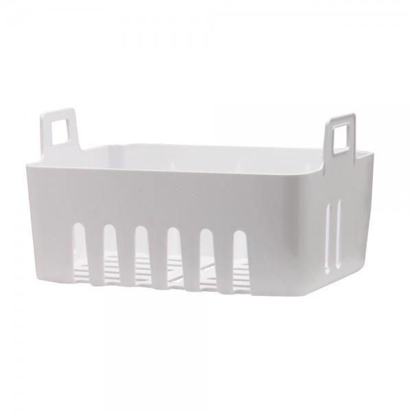 Eiswürfelkorb (Nr. 2) für Eiswürfelmaschine mit