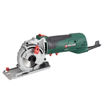 Plunge Saw