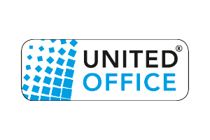 United Office