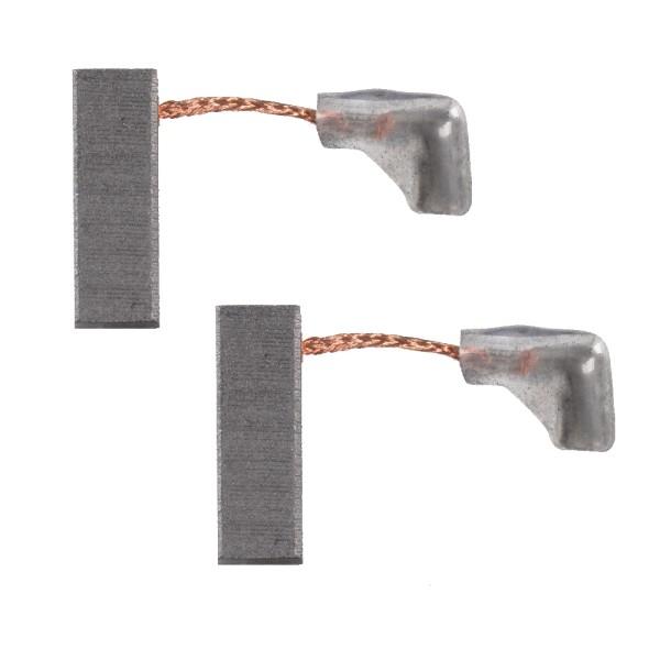 2er Set Kohlebürsten zu PBH 1050 A1