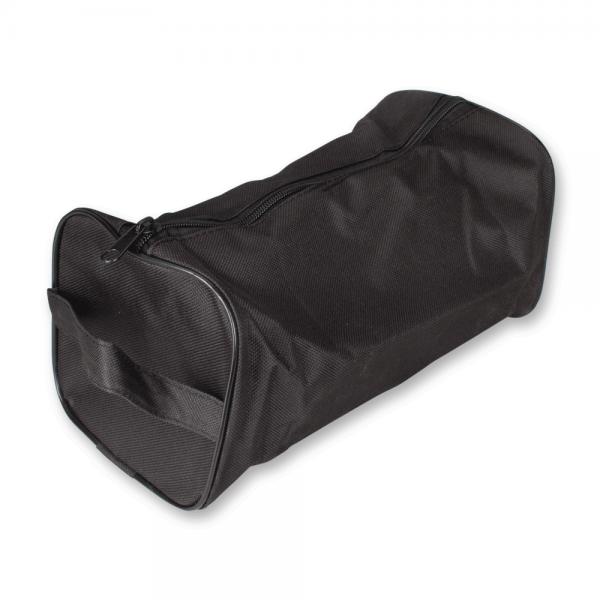 Τσάντα φύλαξης