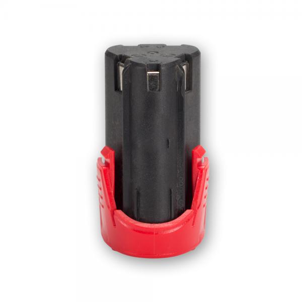 Juego de baterías para herramienta multifuncional recargable