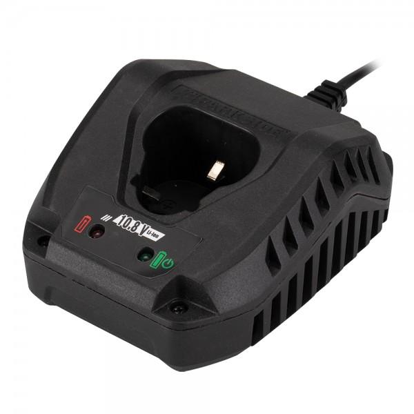 Punjač za baterijski višenamjenski alat
