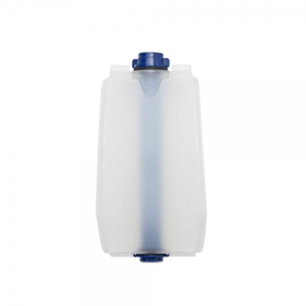 Контейнер за мръсна вода
