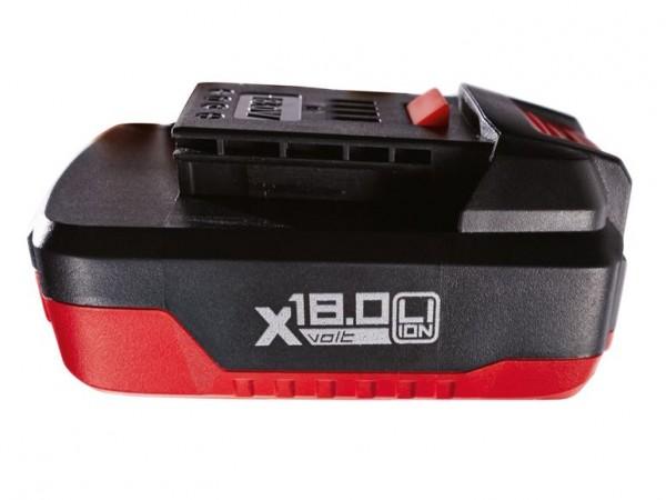 Комплект акумулаторни батерии