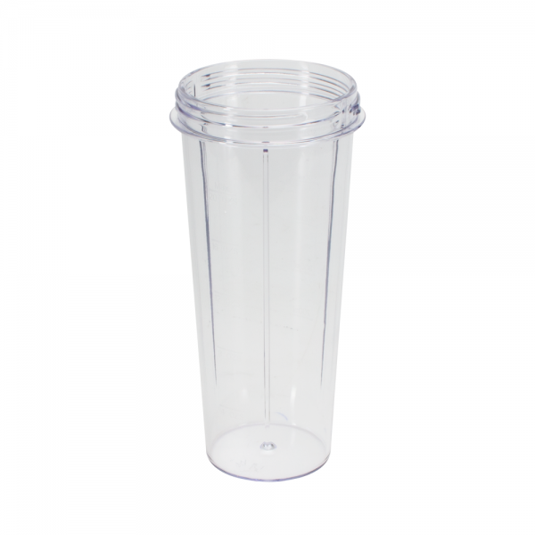 Blender jug (large)