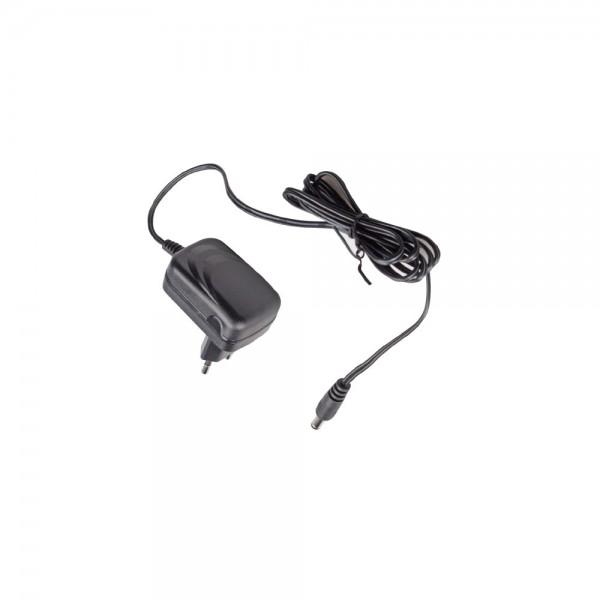 Mains adapter VDE