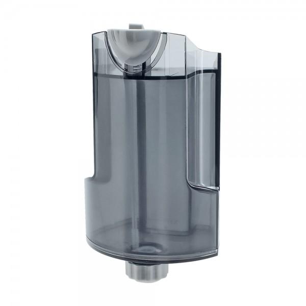 Wassertank (8) für Dampfmopp