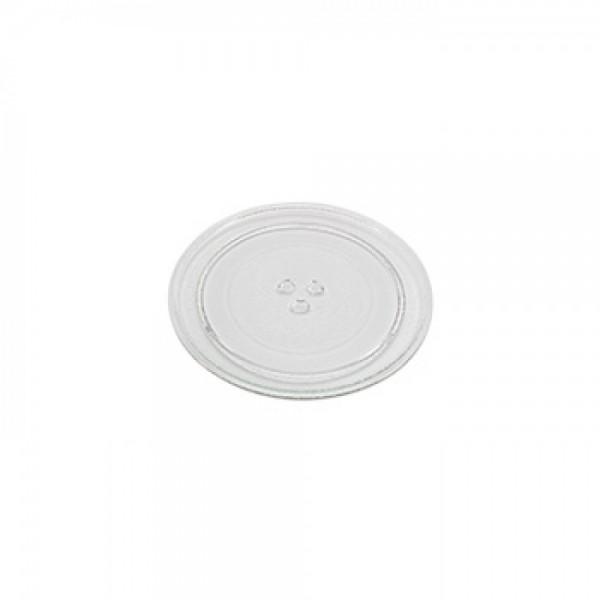 Glasteller Nr. 5 für Mikrowelle 17l SMW 700 B1
