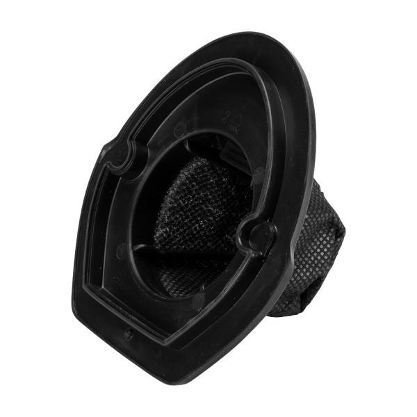 sáček pro prachový filtr (9)